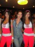 Camila y Mariana (132)