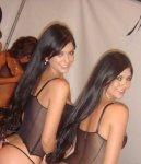 Camila y Mariana (150)