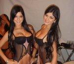 Camila y Mariana (151)