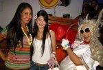 Camila y Mariana (161)