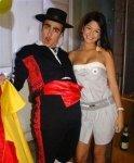 Camila y Mariana (163)