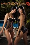 Camila y Mariana (17)
