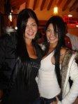 Camila y Mariana (170)