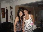 Camila y Mariana (172)