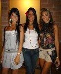 Camila y Mariana (173)