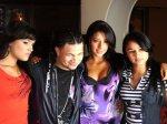 Camila y Mariana (3)