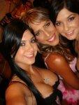 Camila y Mariana (31)