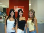 Camila y Mariana (33)