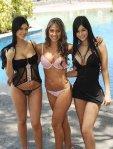 Camila y Mariana (35)
