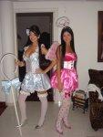 Camila y Mariana (37)