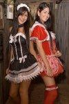 Camila y Mariana (38)