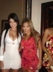 Camila y Mariana (5)