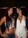 Camila y Mariana (52)