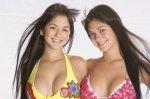 Camila y Mariana (56)