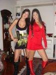 Camila y Mariana (70)