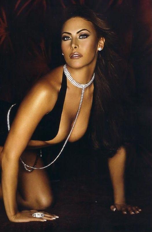 Vanessa Guzman Nude 94