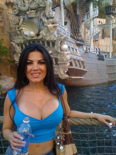 Kristy Rey Nude Photos 66