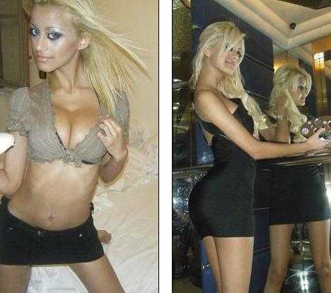 videos prostitutas rumanas prostitutas en jaca
